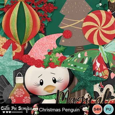 Christmas_penguin4