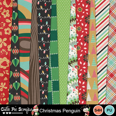 Christmas_penguin7
