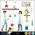 Lab_small