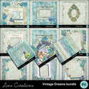 Vintagedreamsbundle_small