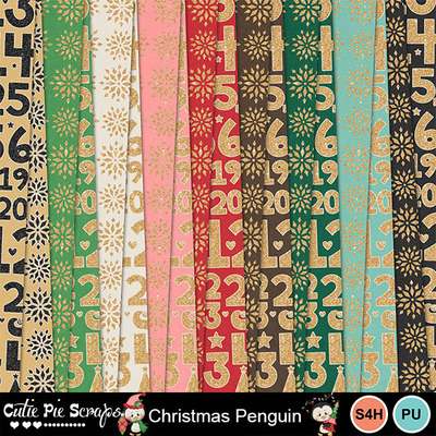Christmas_penguin14