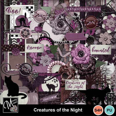 Jamm-creatures-kitpv-web