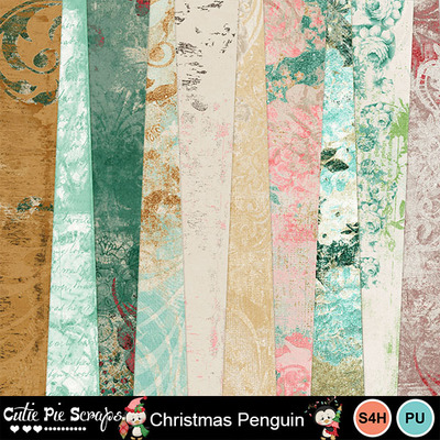 Christmas_penguin12