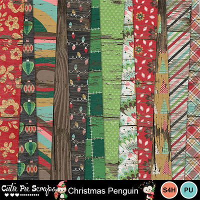 Christmas_penguin9