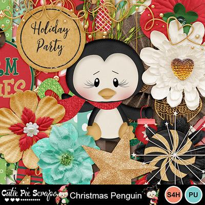 Christmas_penguin2