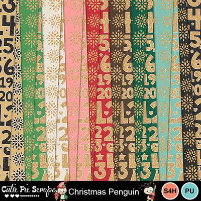 Christmas_penguin14
