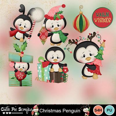 Christmas_penguin16