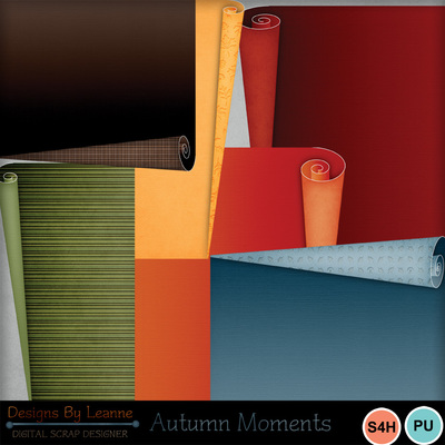 Autumnmoments_preview6