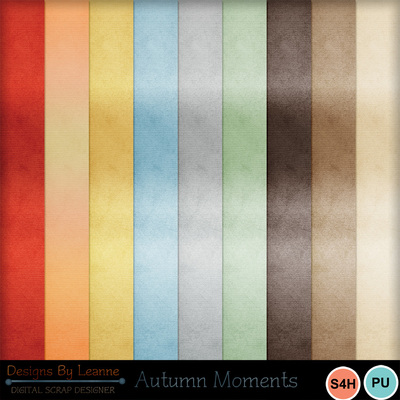Autumnmoments_preview3