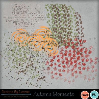 Autumnmoments_preview4