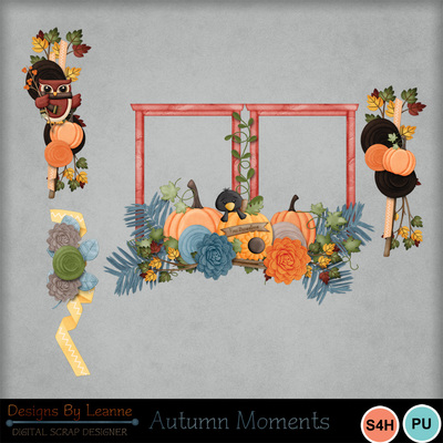 Autumnmoments_preview5