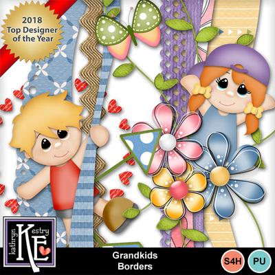 Grandkidsborders02