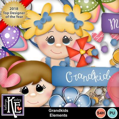 Grandkidselements01