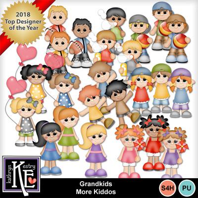 Grandkidsmorekiddos01