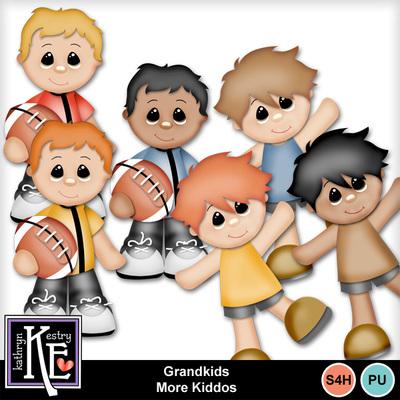 Grandkidsmorekiddos03