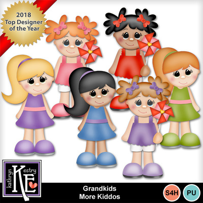 Grandkidsmorekiddos04