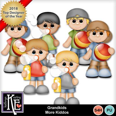 Grandkidsmorekiddos05