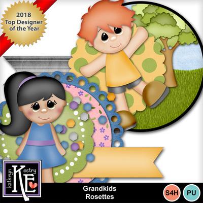 Grandkidsrosettes02