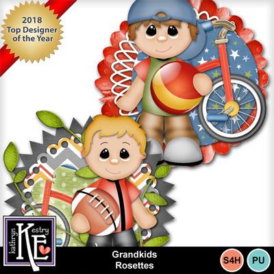 Grandkidsrosettes03