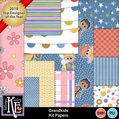 Grandkidspapers03