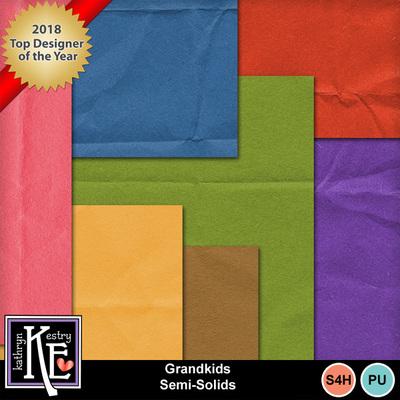 Grandkidsss04