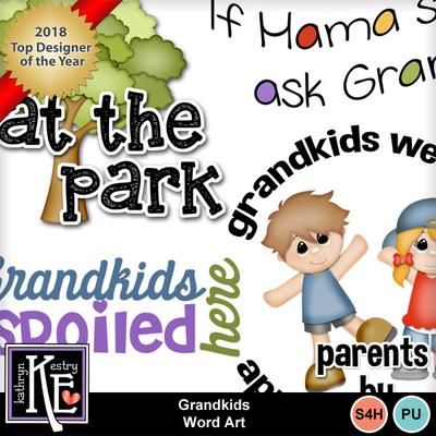 Grandkidswa02
