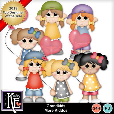 Grandkidsmorekiddos02
