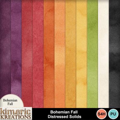 Bohemian_fall_bundle-2
