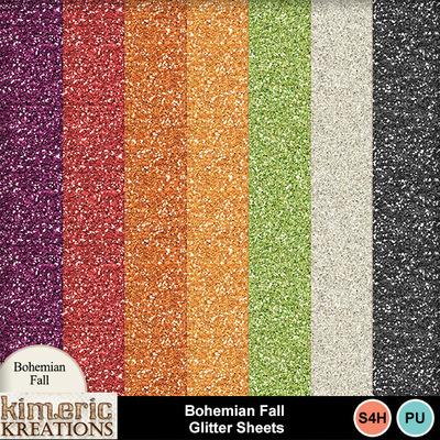 Bohemian_fall_bundle-3