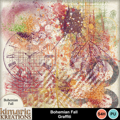 Bohemian_fall_bundle-4