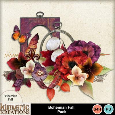 Bohemian_fall_bundle-8