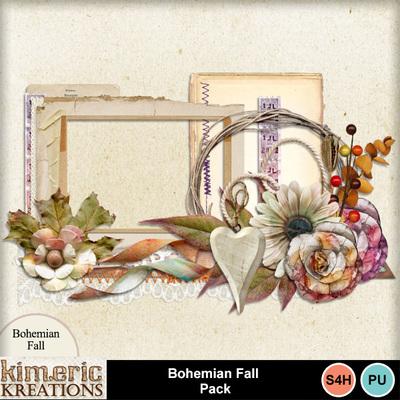 Bohemian_fall_bundle-9