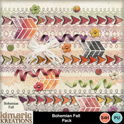 Bohemian_fall_bundle-10