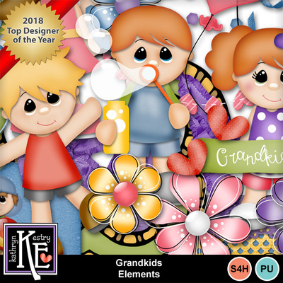 Grandkidselements03
