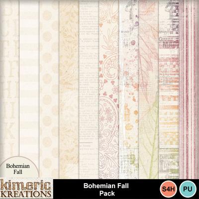 Bohemian_fall_bundle-11