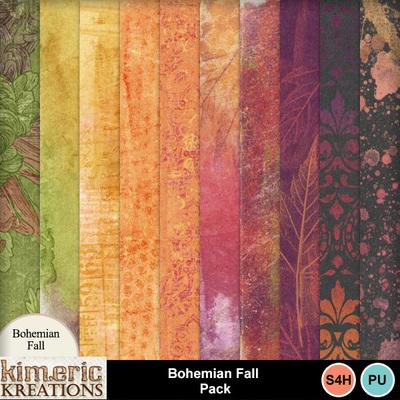 Bohemian_fall_bundle-12