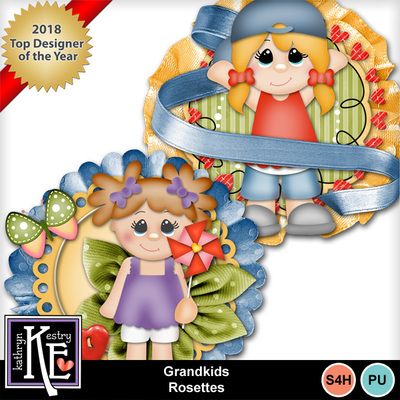 Grandkidsrosettes04