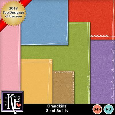 Grandkidsss02