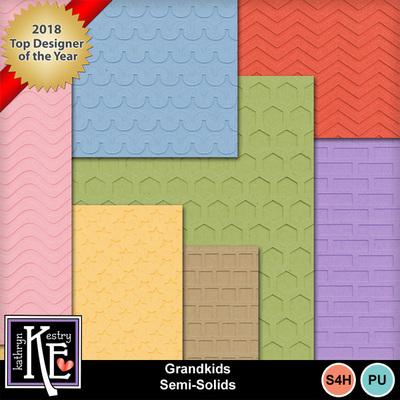 Grandkidsss03
