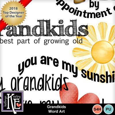 Grandkidswa04