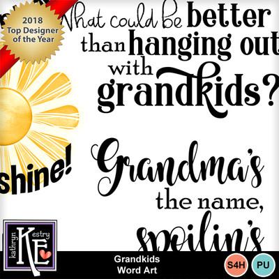 Grandkidswa05