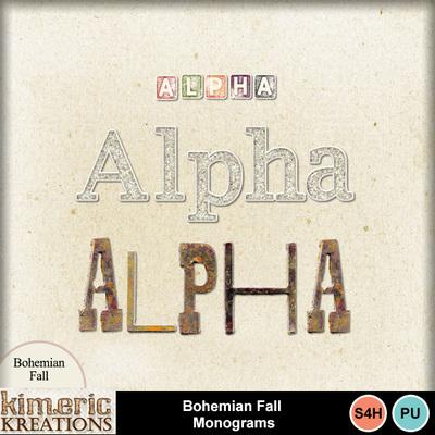 Bohemian_fall_monograms-1