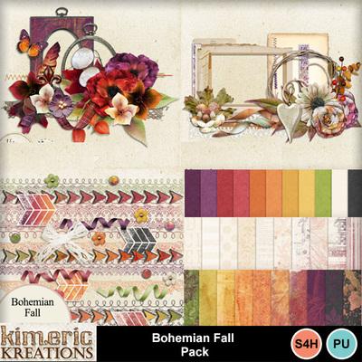Bohemian_fall_pack-1
