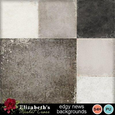 Edgynewsbgs-001
