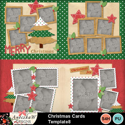 Christmas_cards_template8-001