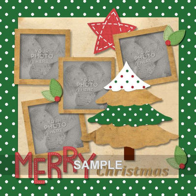 Christmas_cards_template8-002