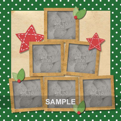 Christmas_cards_template8-003