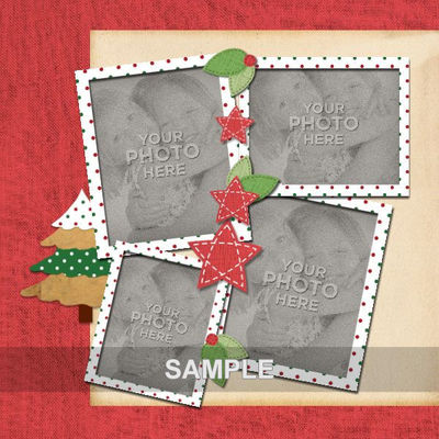 Christmas_cards_template8-004