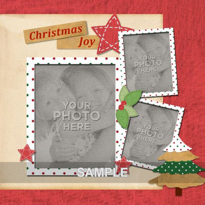 Christmas_cards_template8-005