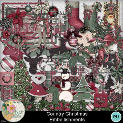 Countrychristmas_embellishments